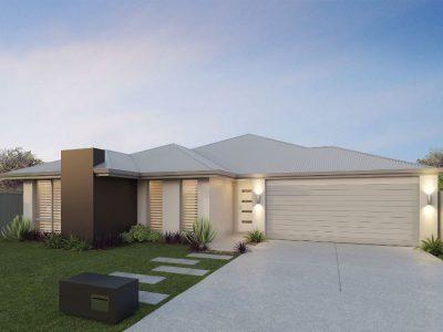 valley-retreat 3d home design
