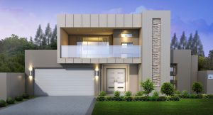 house designs in Perth