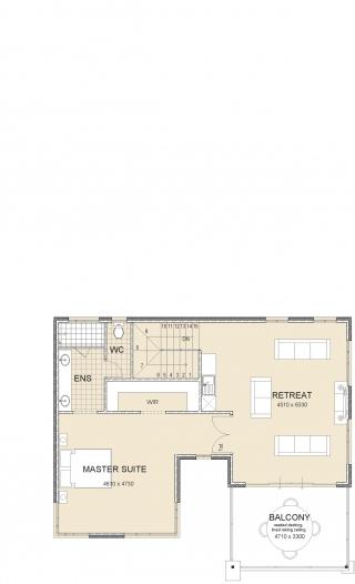 Majorca house Plan 2_1