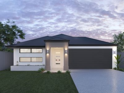 Novellus home designs