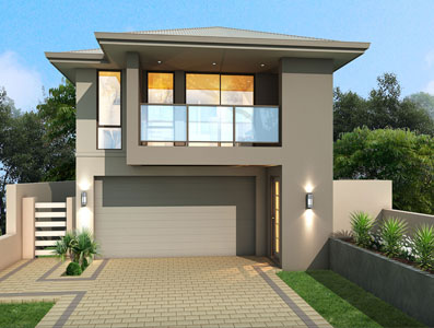 Granny Flats Builder Perth Amp Mandurah Designs Great