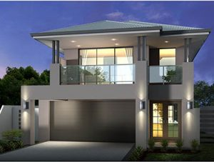 thumbs_0032_Wellard 2000_0 - two storey house design