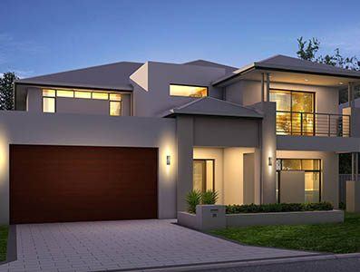 thumbs_0033_Waterview-Metro-2000 - two storey house design