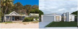 single storey homes mandurah