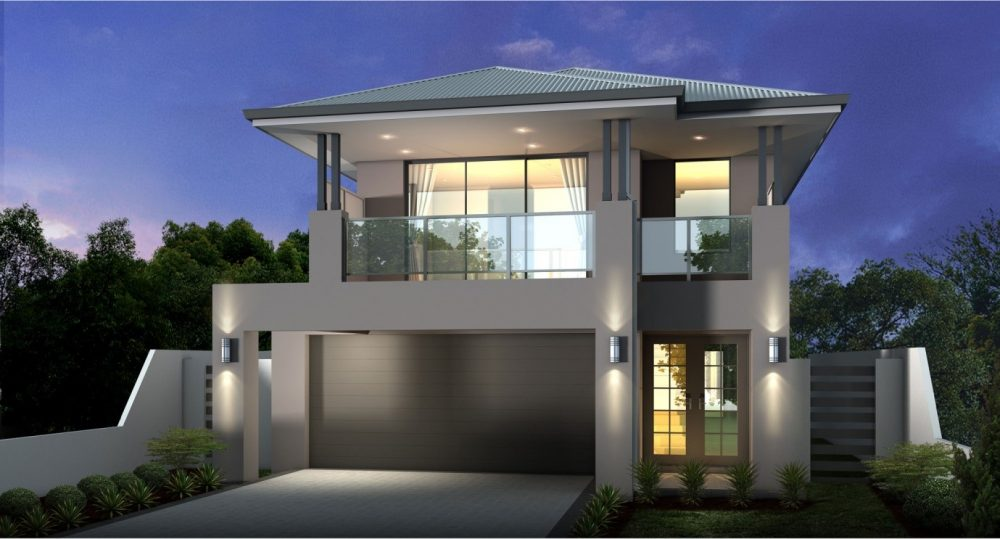 Perth home Builder
